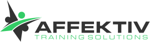 Affektiv Training Solutions