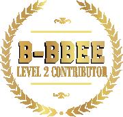 BBBEElevel2